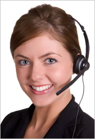 Call LAFixit 818-906-2715