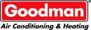 Goodman Heating and Air Conditioning Repair