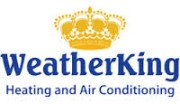 Weather King Heating and Air Conditioning Repair