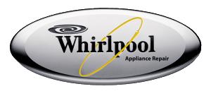 Whirlpool Appliance repair Los Angeles