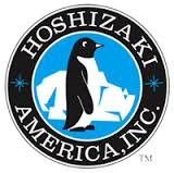 hoshizaki ice machine appliance logo pic 1